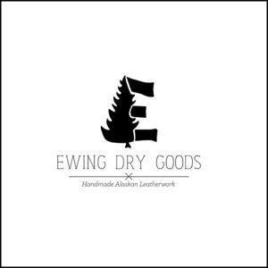 Ewing Dry Goods Raw Denim Jeans