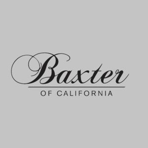 Baxter Raw Denim Jeans