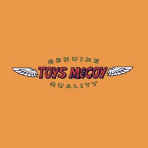 Toys McCoy Raw Denim Jeans